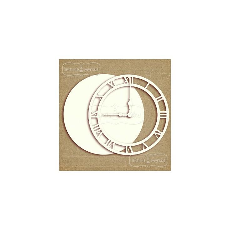 Latarnia Morska - Baza albumowa - drzwi