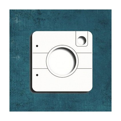 Latarnia Morska - Baza albumowa - Insta Foto 15