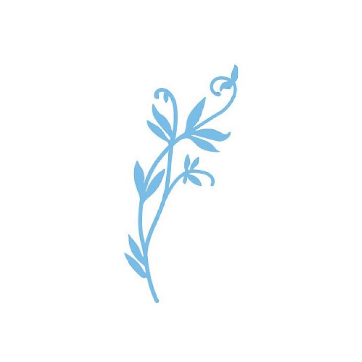Marianne Design Creatables LR0151 Die - Branch Garden