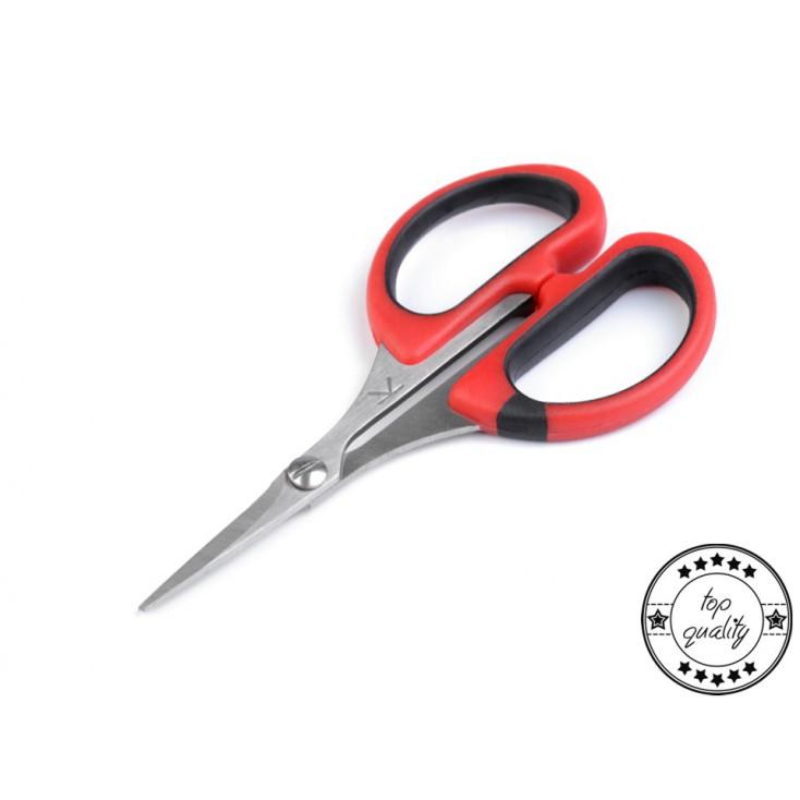 Nożyczki tnące -małe 10,5 cm - Solingen