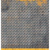 Scrapbooking paper - Studio Light - Industrial 2 - 07