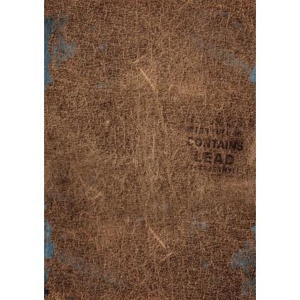Papier do tworzenia kartek i scrapbookingu - Studio Light - Industrial 2 - BASISIN258