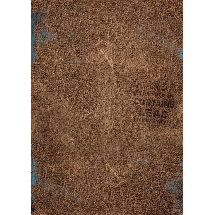 Scrapbooking paper - Studio Light - Industrial 2 - BASISIN258