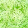 Zestaw papierów do tworzenia kartek i scrapbookingu - Fabrika Decoru - Wiosenne kwiaty