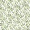 Zestaw papierów do tworzenia kartek i scrapbookingu - Fabrika Decoru - Dzika orchidea
