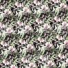 Set of scrapbooking papers - Fabrika Decoru - Wild orchid