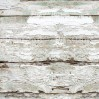 Zestaw papierów do tworzenia kartek i scrapbookingu - Fabrika Decoru - Bożenarodzeniowe bajki