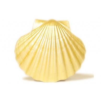 Farba perłowa - Daily Art - jasnozłota - 50ml