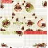 Scrapbooking paper - Craft O Clock - My Christmas Wish - 06