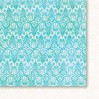 Galeria Papieru - Scrapbooking paper - Higher spheres - turquoise 06