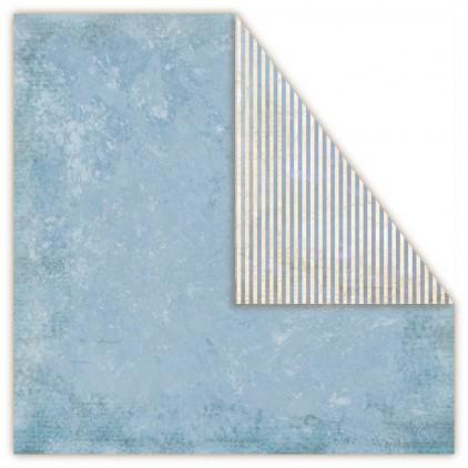 Scrapbooking paper - UHK Gallery - Wabi-Sabi - Balance