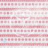 Zestaw papierów do tworzenia kartek i scrapbookingu - Bee Shabby - Hello Winter