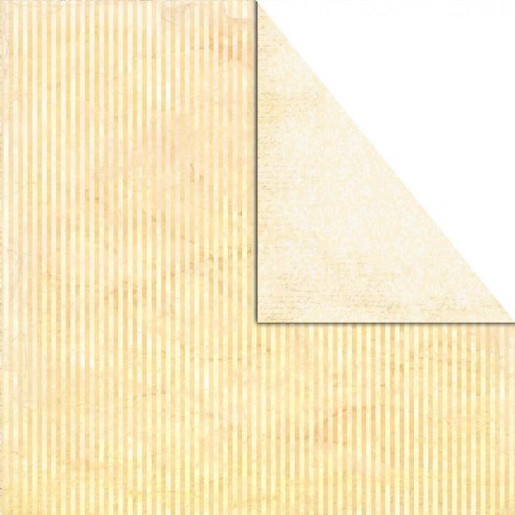 Scrapbooking paper - UHK Gallery - Bananarama- Call yor name