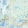 Set of scrapbooking papers - Fabrika Decoru - European holidays