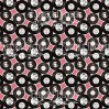 Set of scrapbooking papers - Fabrika Decoru - Specially for him