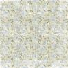 Zestaw papierów do tworzenia kartek i scrapbookingu 20x20 - Fabrika Decoru - Shabby Garden
