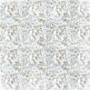 Set of scrapbooking papers 20x20- Fabrika Decoru - Shabby Garden