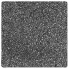 Nuvo Pure Sheen Glitter - Brokat sypki - Steel Grey