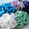 Peony flower set - mix 3 - 25 pcs