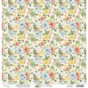 Scrapbooking paper - Mintay Papers - Bloomville 04