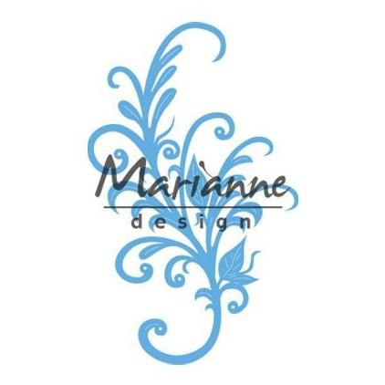 Die-cut- Marianne Design  Creatables - LR0526