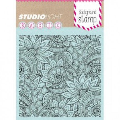 Clear stamp - Studio Light - BASIC - STAMPSL256