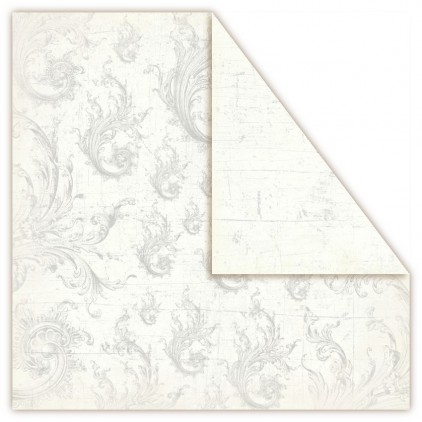 Scrapbooking paper - UHK Gallery - Diamonds - Cullinan
