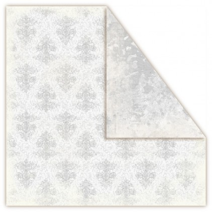 Scrapbooking paper - UHK Gallery - Diamonds - Excelsior