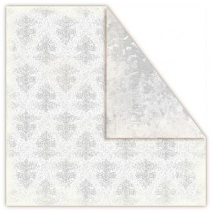 Scrapbooking paper - UHK Gallery - Diamonds - Excelsior