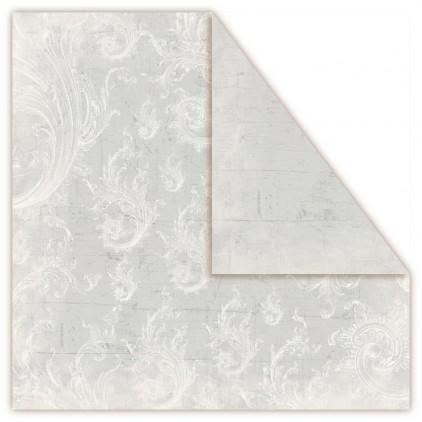 Scrapbooking paper - UHK Gallery - Diamonds - Imperial