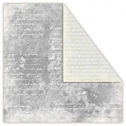 Scrapbooking paper - UHK Gallery - Diamonds - Jubilee