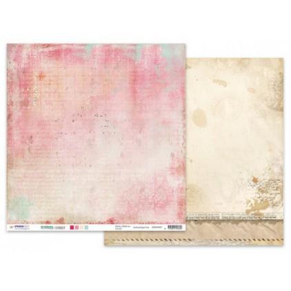 Papier do tworzenia kartek i scrapbookingu - Studio Light - Memories of summer SCRAPMS01