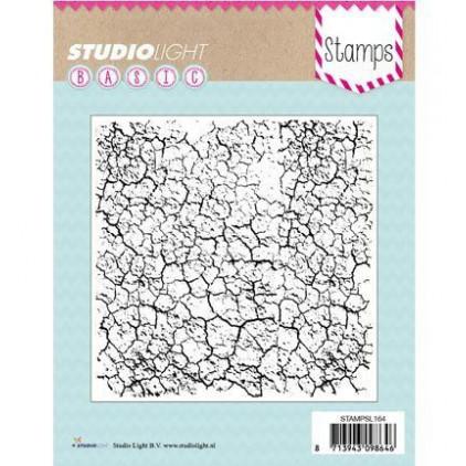 Stemple / pieczątki - Studio Light -14x14 - Basic STAMPSL164