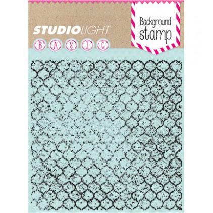 Set of clear stamps - Studio Light - 14x14 - Basic STAMPSL195
