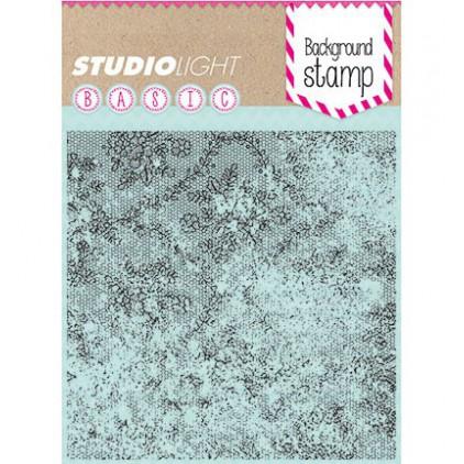 Set of clear stamps - Studio Light - 14x14 - Basic STAMPSL196