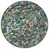 Ranger Stickles - Brokat w kleju - Confetti