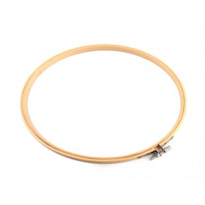Dreamcatcher wooden hoop Ø 22,0 cm