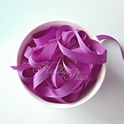 Rayon Seam Binding - Hug Snug - 1 meter - 24996 Lady Lavender