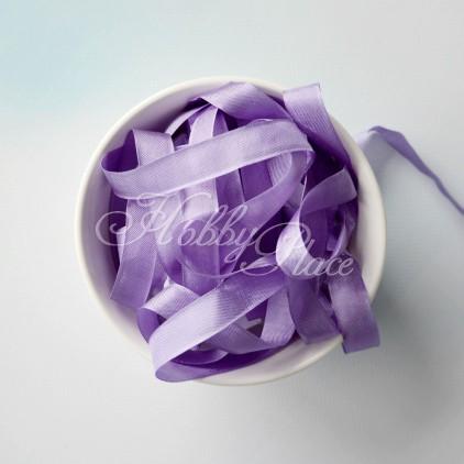 Rayon seam binding - hug snug - 1 meter - 25102 sweet grape