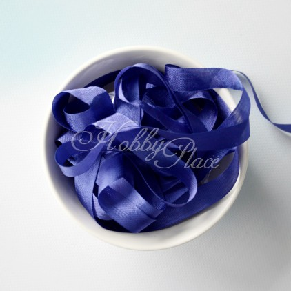 Rayon seam binding - hug snug - 1 meter - 25110 titian lilac