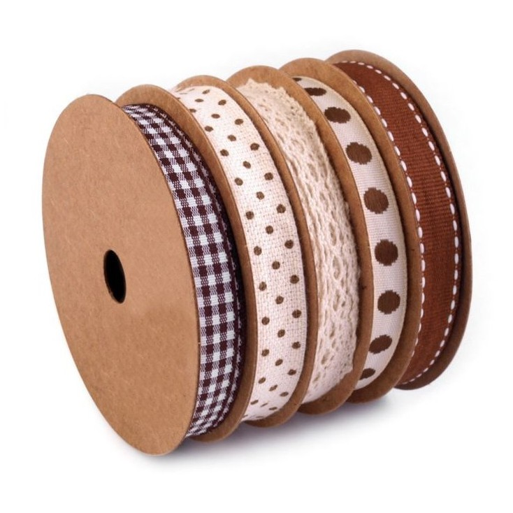 Set of ribbons - 005