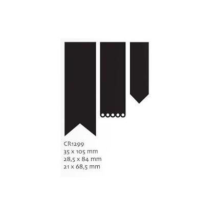 Marianne Design Craftables - Die - CR1299