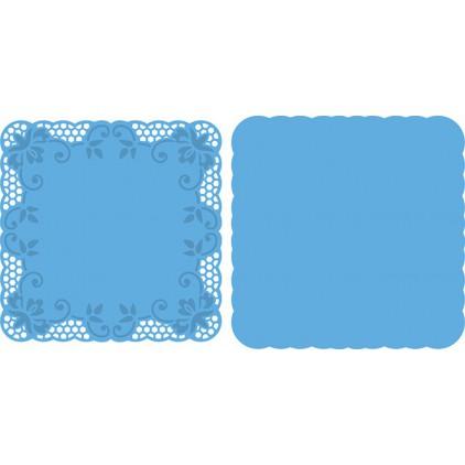 Marianne Design Creatables - Wykrojnik - LR0415