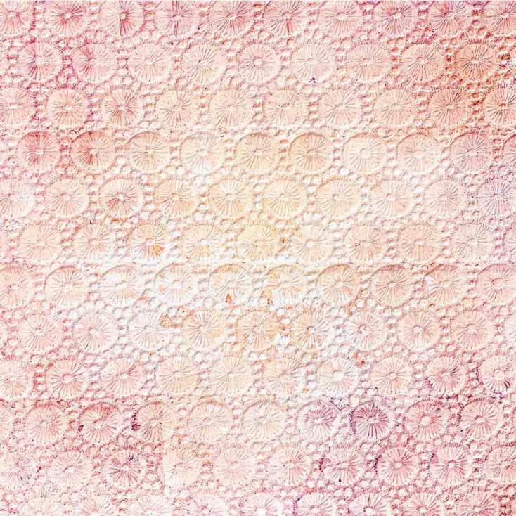 Papier do scrapbookingu – Scrapberry's Nature's Spirit - Tribal Textures
