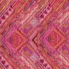 Scrapbooking paper - Scrapberry's Nature's Spirit - Tribal Textures