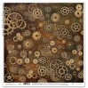ITD Collection - Scrapbooking paper - SCL603
