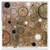 ITD Collection - Papier do scrapbookingu - SCL602