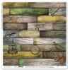 ITD Collection - Papier do scrapbookingu - SCL600