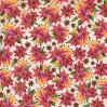 Zestaw papierów do tworzenia kartek i scrapbookingu - Fabrika Decoru - Botany Winter