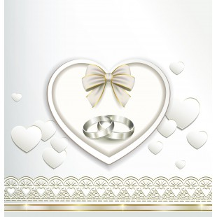 Ślub, wesele